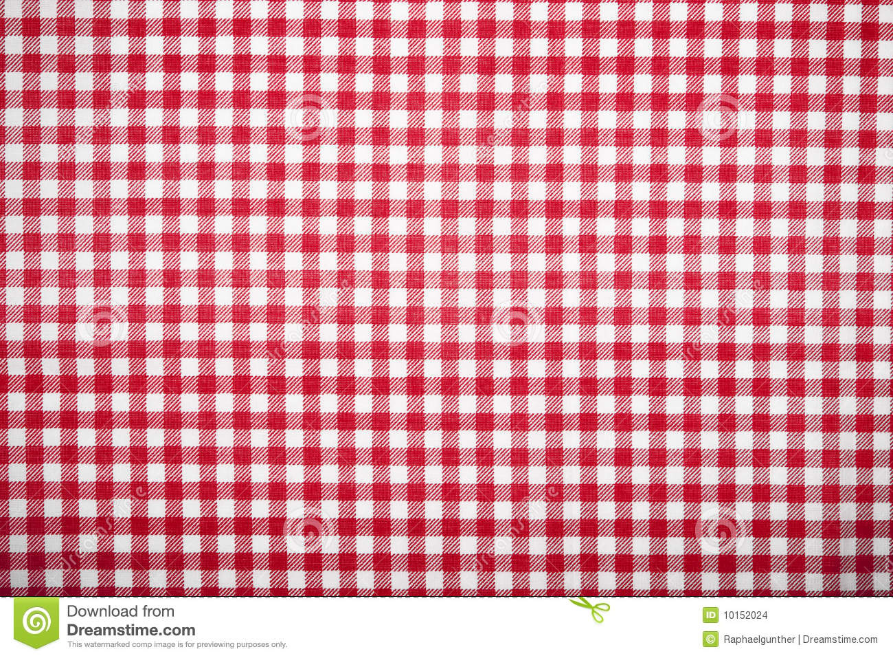 Table cloth pattern royalty free stock photography for Table design patterns