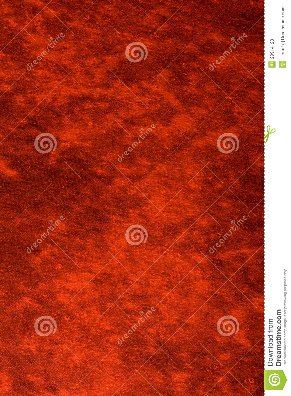 Grunge Book Cover Texture : Red grunge texture stock photos image
