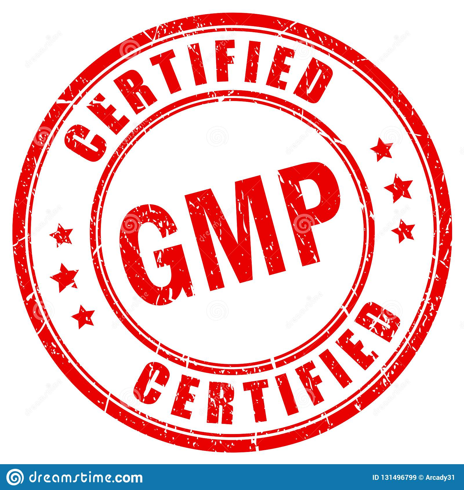 gmp a download