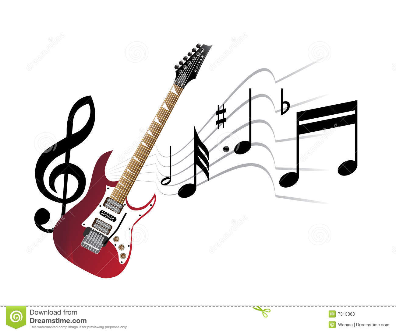 Treble Clef Images  Pixabay  Download Free Pictures