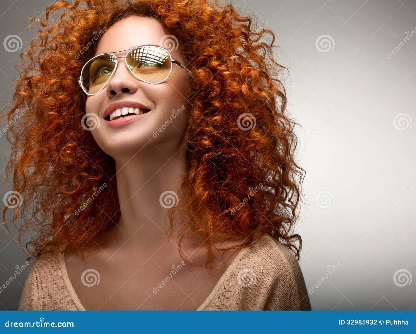 1600x1200 woman red hair - photo #24