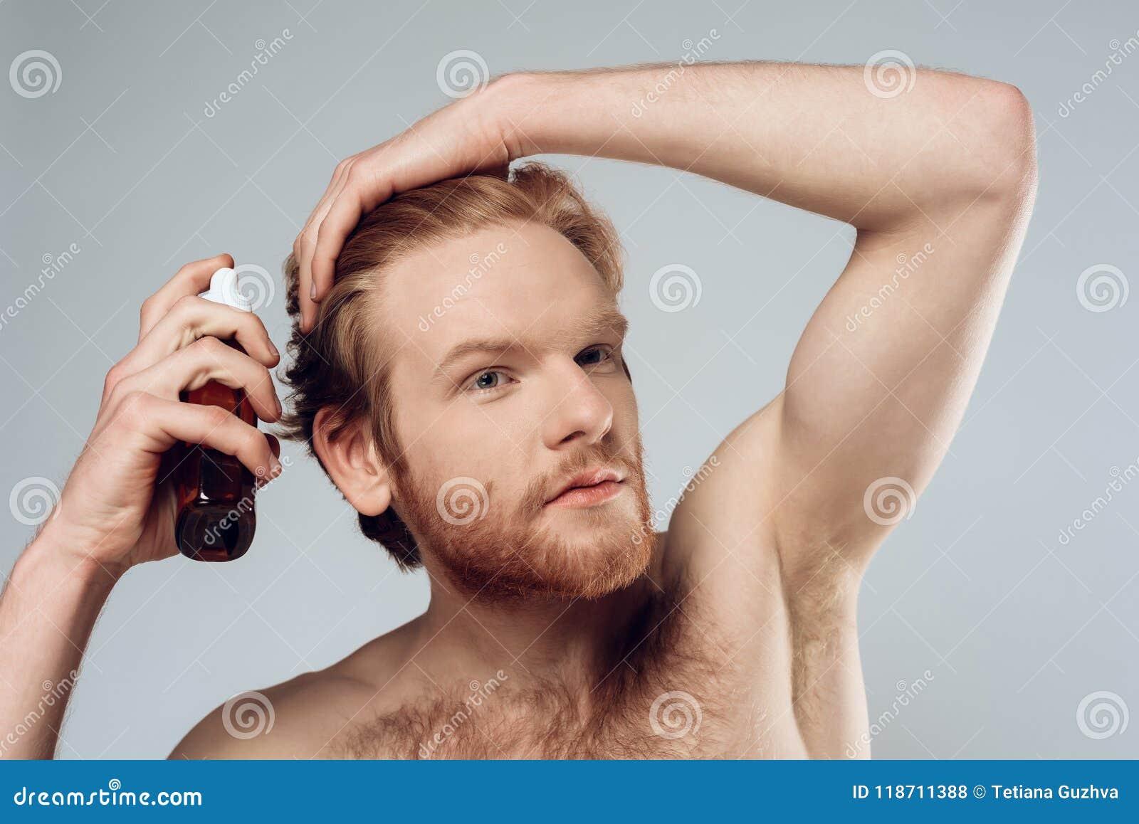 Nude wet pussy pskistani