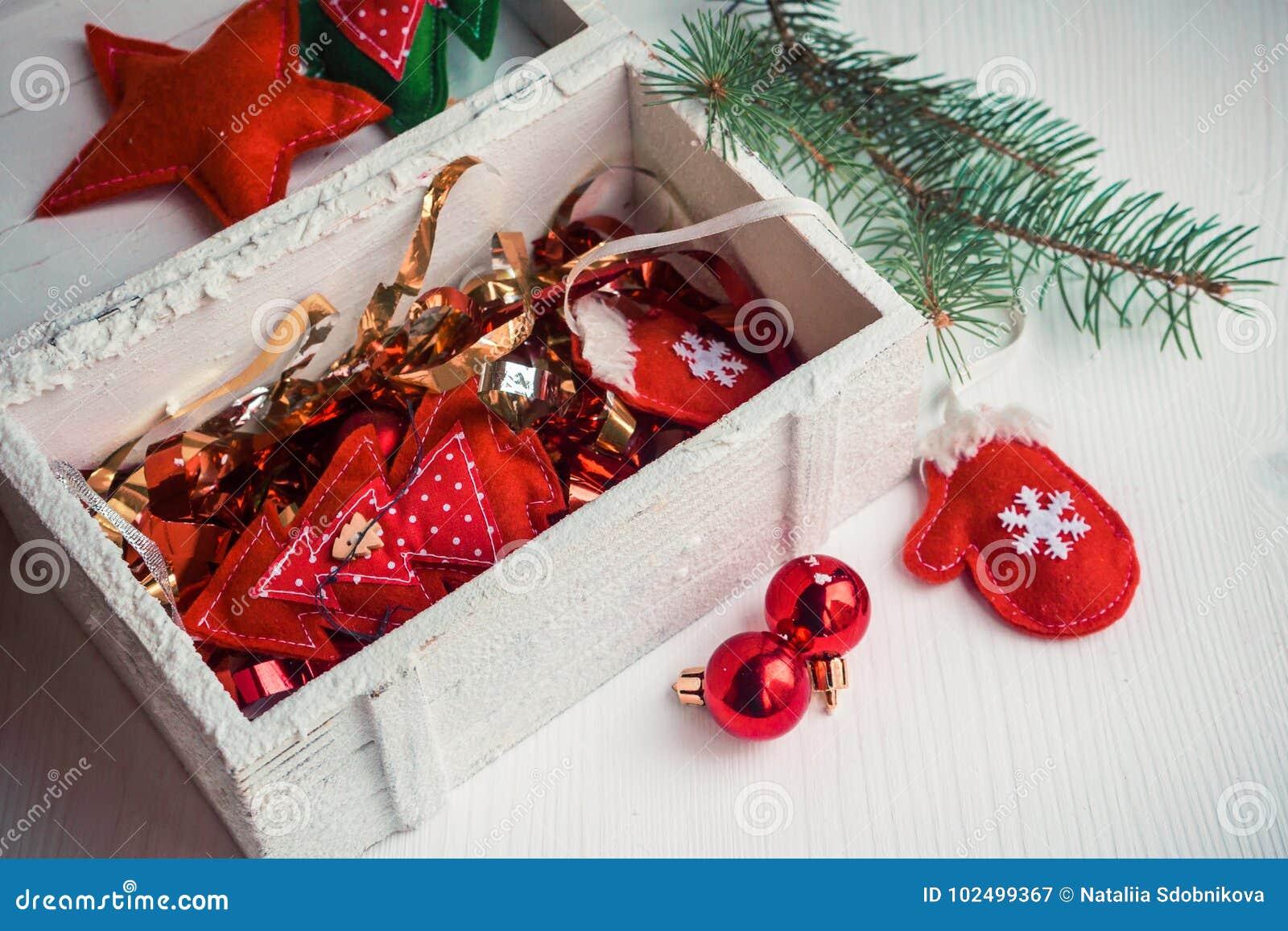 Handmade ornaments for sale lovely diy felt lights felt felting