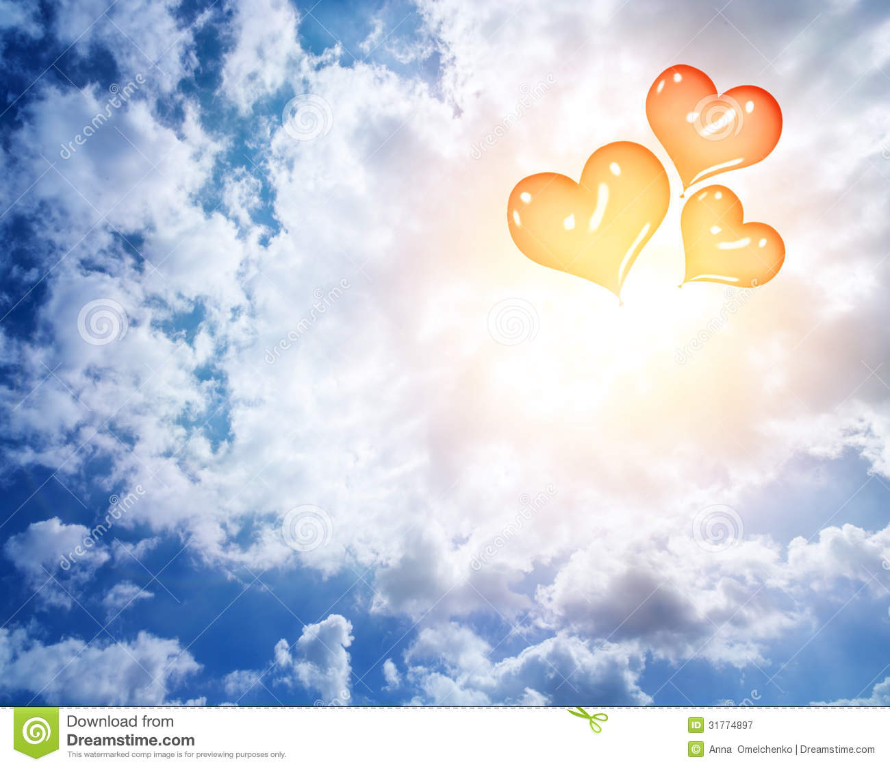 Good Luck Quotes Images Messages Wishes Sms besides Good Marks Assembly 5 furthermore Pastor Mikes Blog additionally Services Audio together with Stock Illustration Sign One New Man Designed Using Gold Color Logo Symbol Icon Graphic Vector Image58077055. on god will light shine