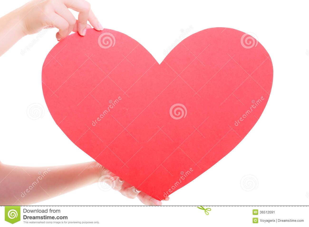 red love heart symbol snapchat What do the snapchat icons next to names mean sent icons a red full colored arrow mean that your snap is sent successfully without audio a red full colored arrow mean that your snap is sent successfully with audio.