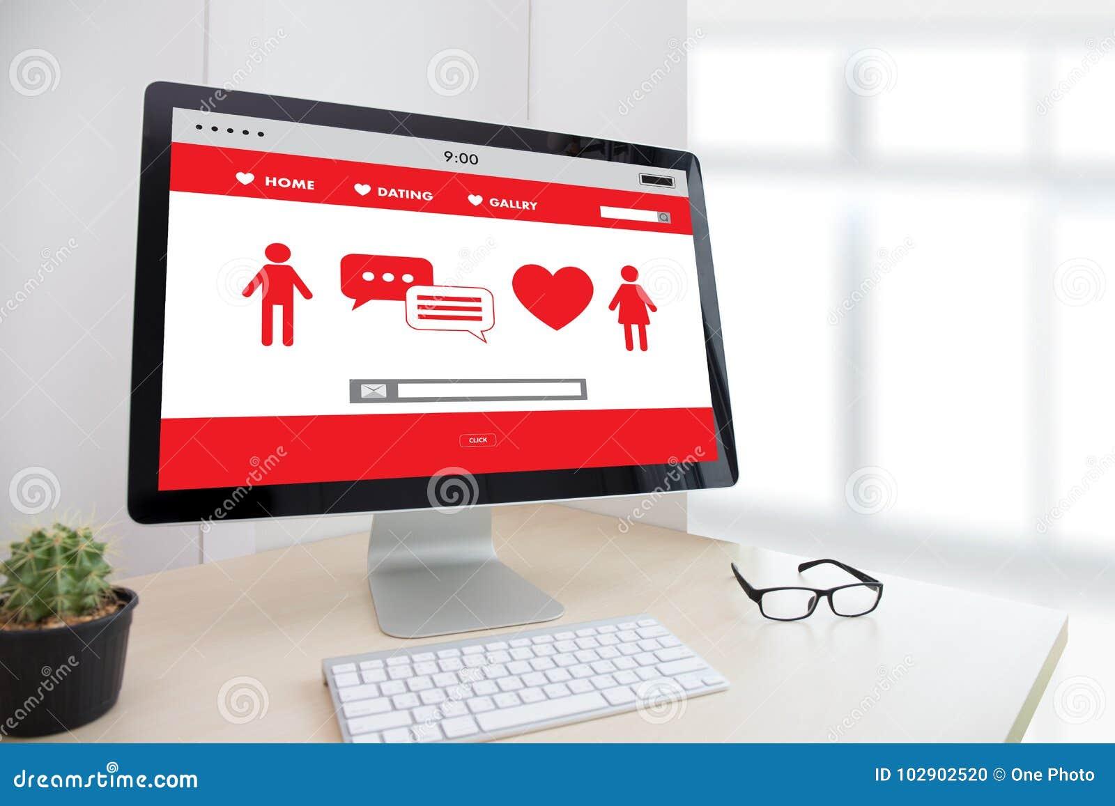 Rosenfeld how couples meet online dating