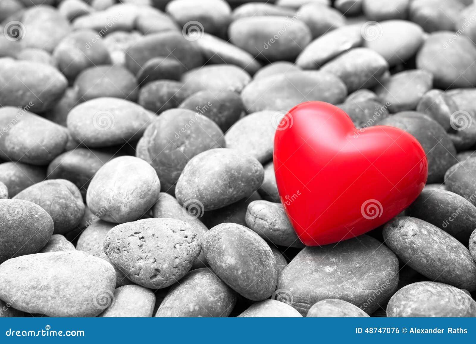 Hearts Of Stone Spurlos