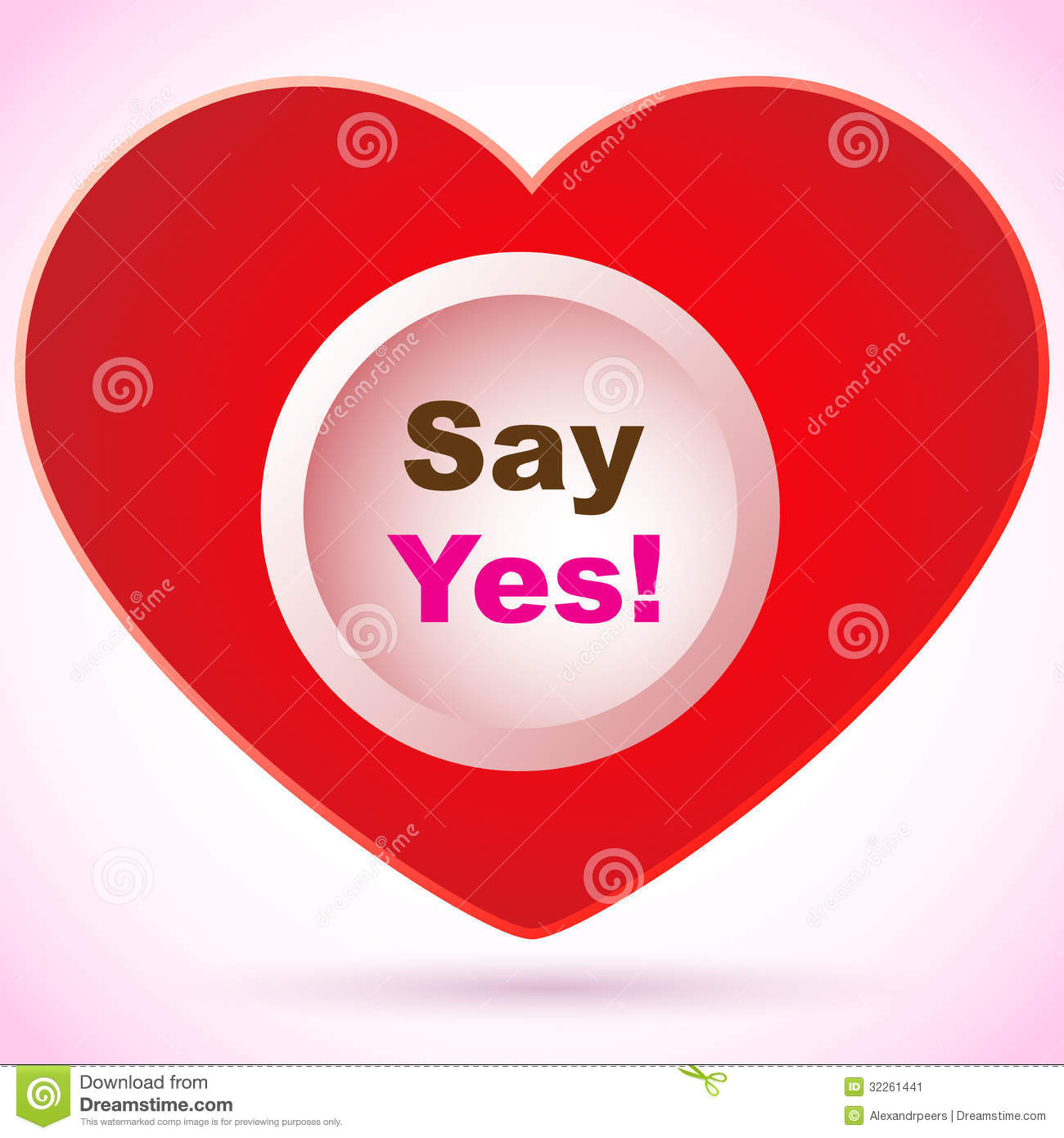 say yes Say yes is a song recorded by american recording artist michelle williams, taken from her fourth studio album journey to freedom (2014) it features williams' former destiny's child.