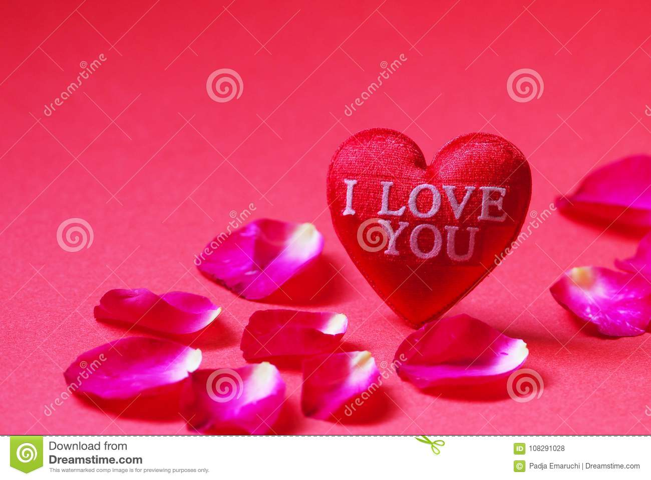 1 821 I Love You Rose Photos Free Royalty Free Stock Photos From Dreamstime