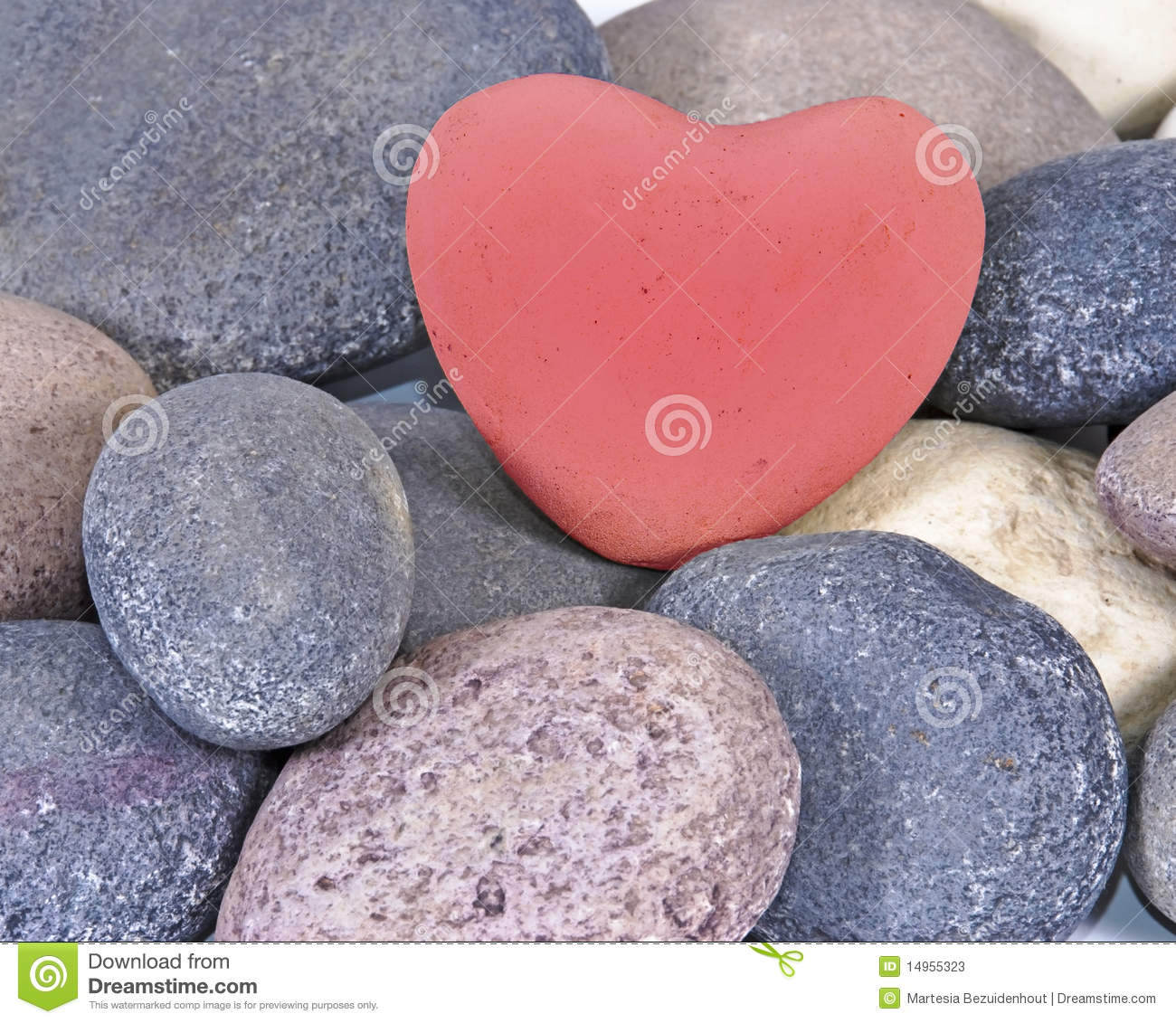 Citaten Hart Van Steen : Stone heart and other stones abstract background royalty