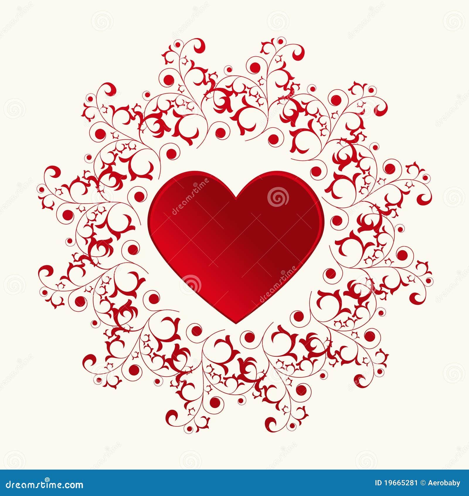 Hearth ...