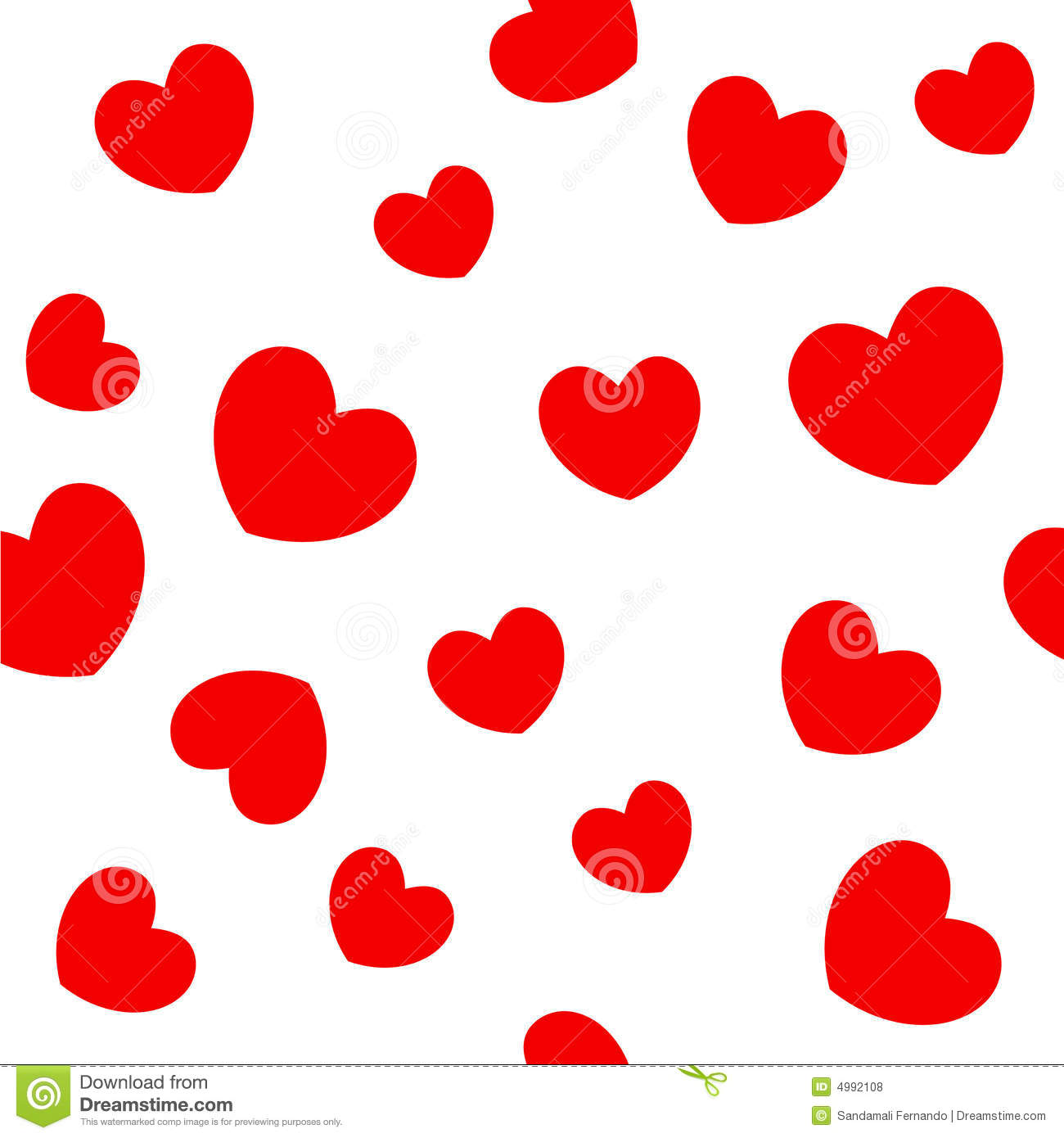 Texture for valentine s day wedding an love related designs
