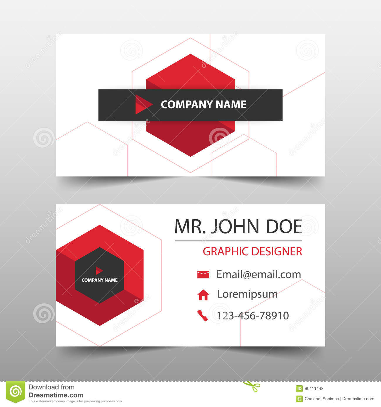 Generous 1 Page Resumes Big 10 Envelope Template Indesign Rectangular 100 Day Plan Template 10x13 Envelope Template Young 16x20 Collage Template Dark18th Birthday Invitation Templates Red Hexagon Corporate Business Card, Name Card Template ..