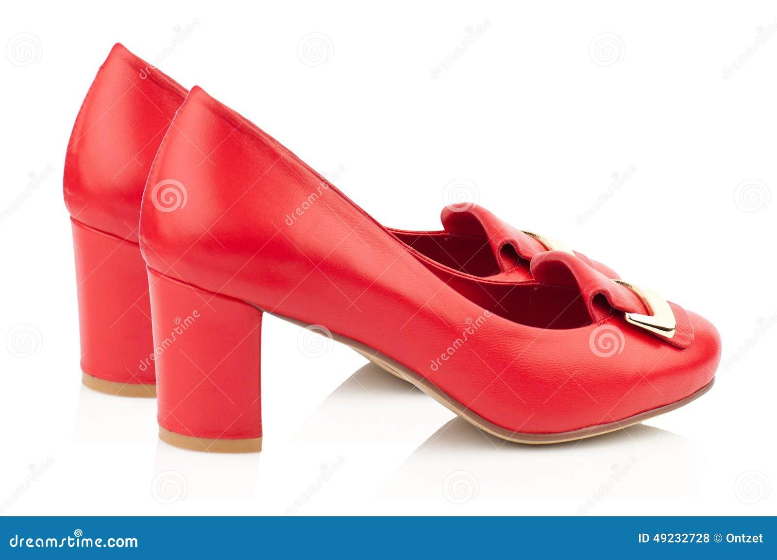 Heels shoes for women. Women shoes online