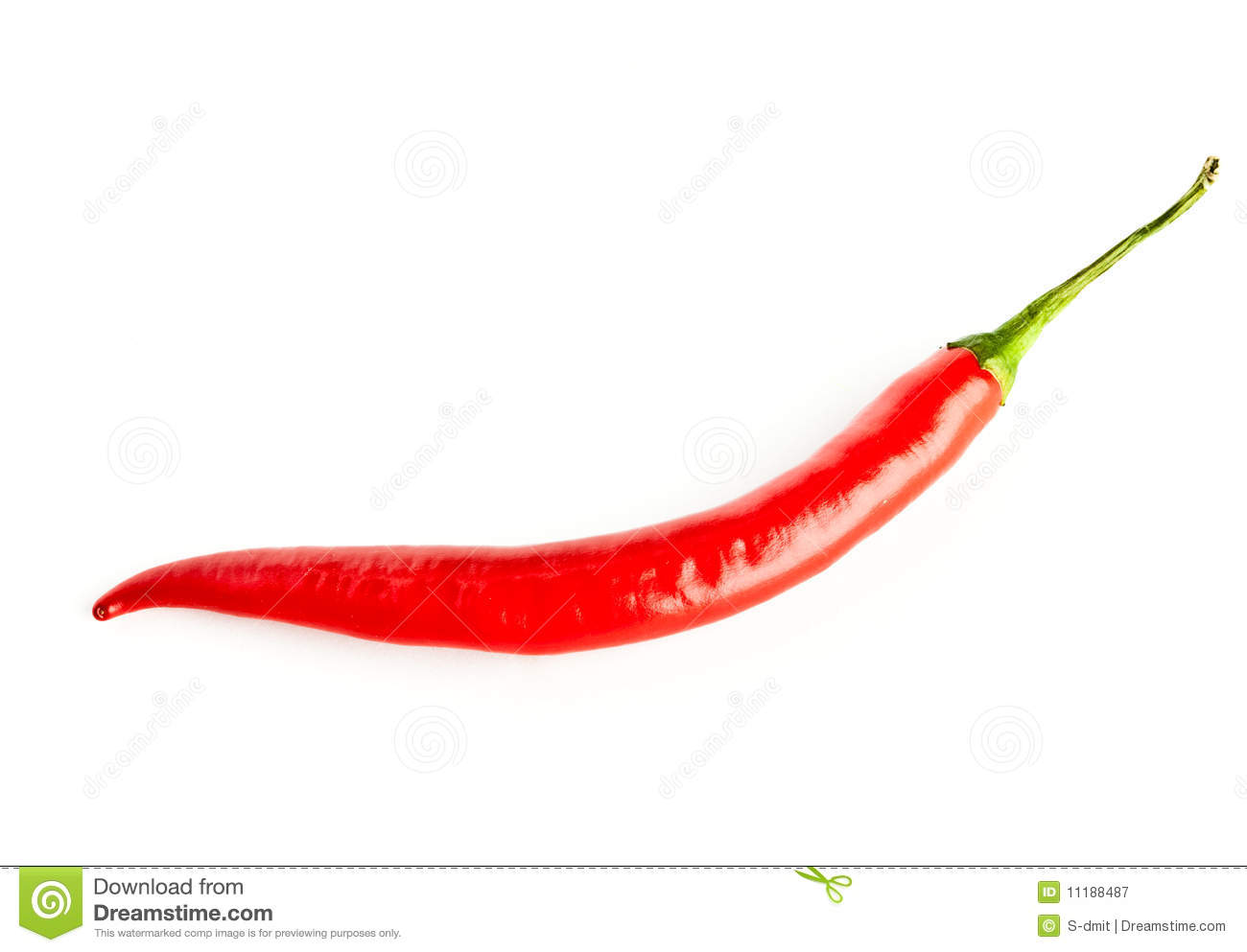 red hot chili pepper stock image image of background 11188487. Black Bedroom Furniture Sets. Home Design Ideas