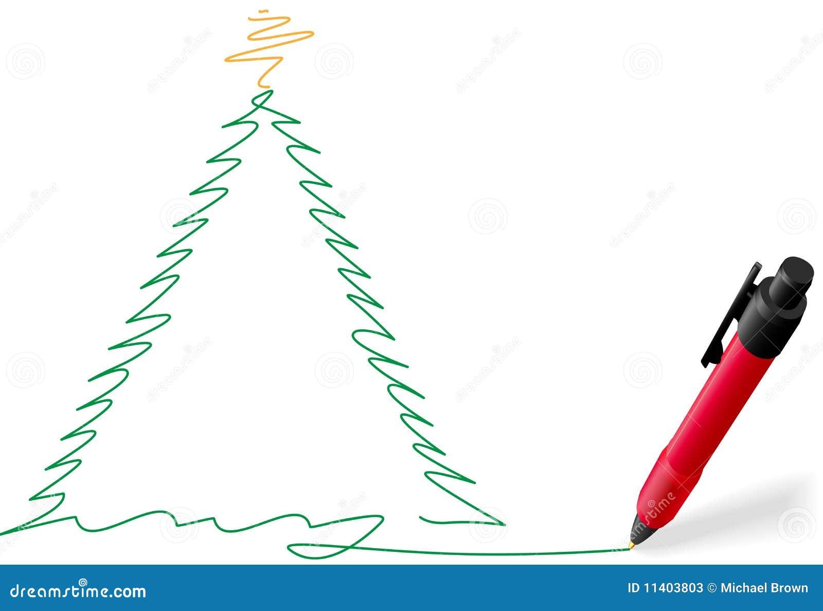 Merry Christmas Writting | New Calendar Template Site