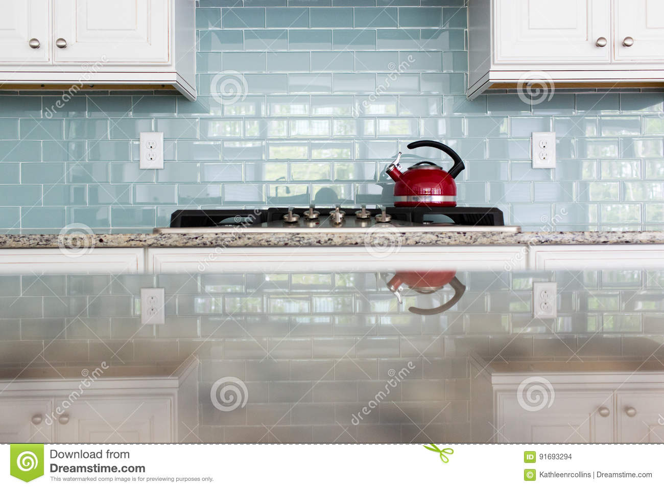 Subway Tile Stock Photos - Royalty Free Pictures