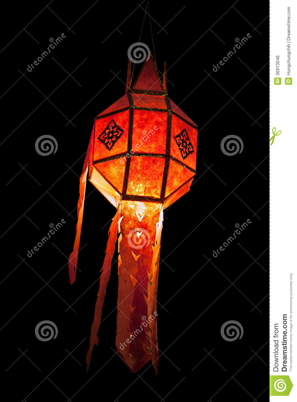 lantern festivals in asia essay Being an asia aware how did the customs and traditions of the lantern festival begin as a class find photographs from earlier lantern festivals and discuss the.