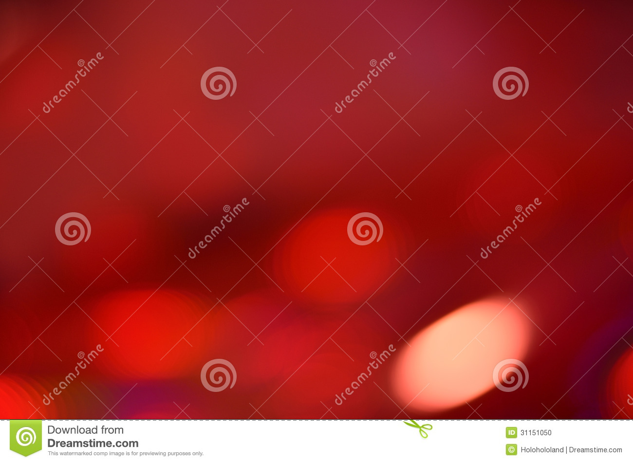 Red Laser Background Stock Photo - Image: 31151050