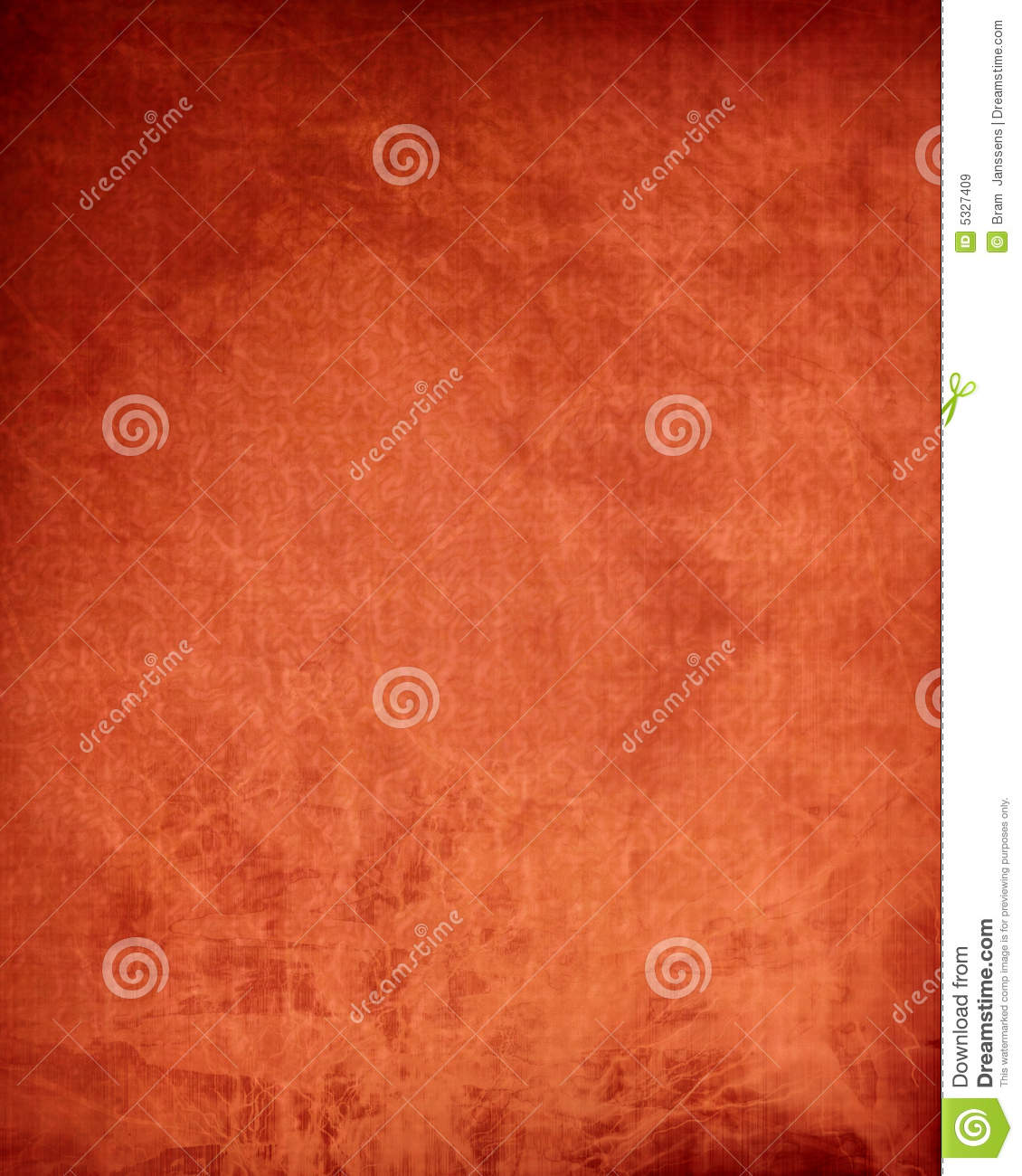 Book Cover Images Royalty Free : Red leather book cover royalty free stock images image