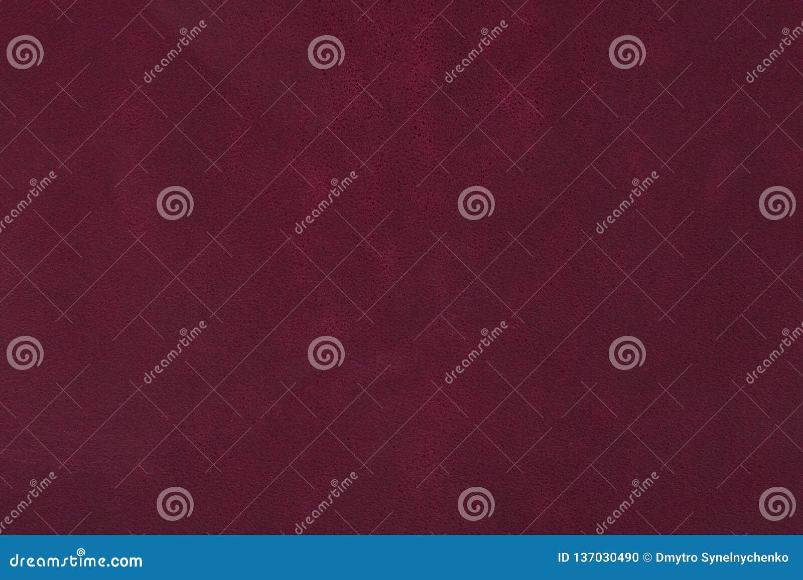 Fondo de textura de cuero de color nude arrugado de cerca