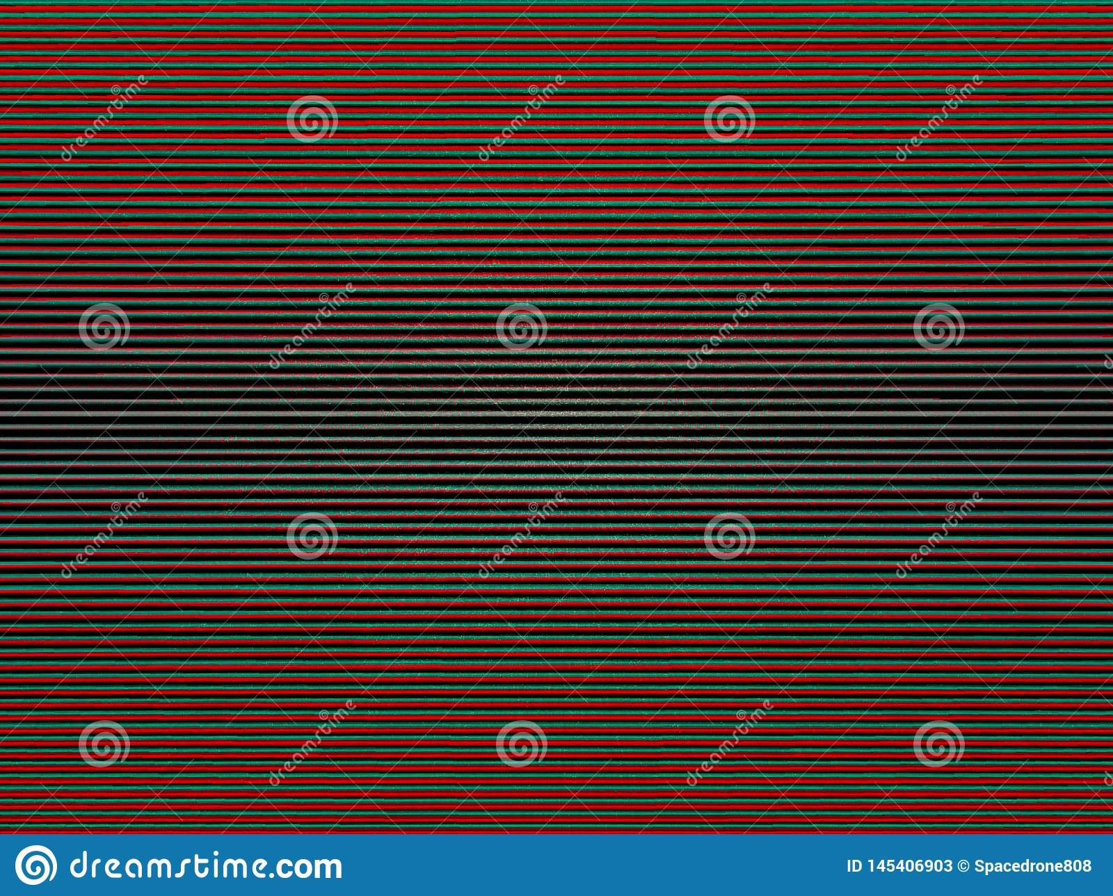 Red Lines With Chroma Texture Background Hd Stock Image