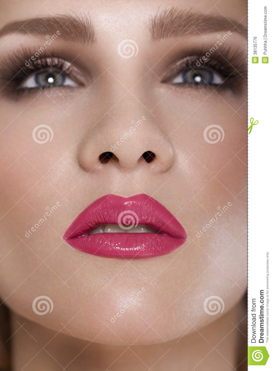 70 best Kissable Lips images on Pinterest | Cigarette ...