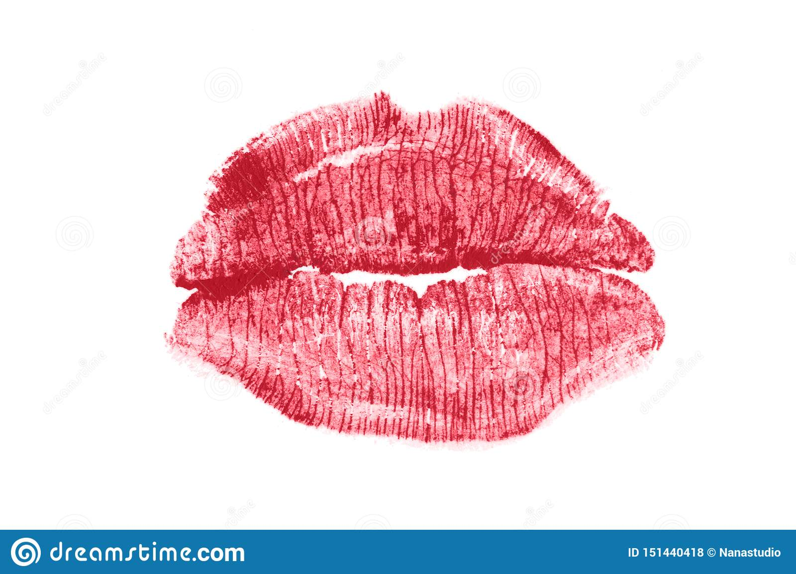 13 288 Lipstick Kiss Photos Free Royalty Free Stock Photos From Dreamstime 3 076 lipstick kiss stock video clips in 4k and hd for creative projects. https www dreamstime com red lipstick kiss isolated white background image151440418