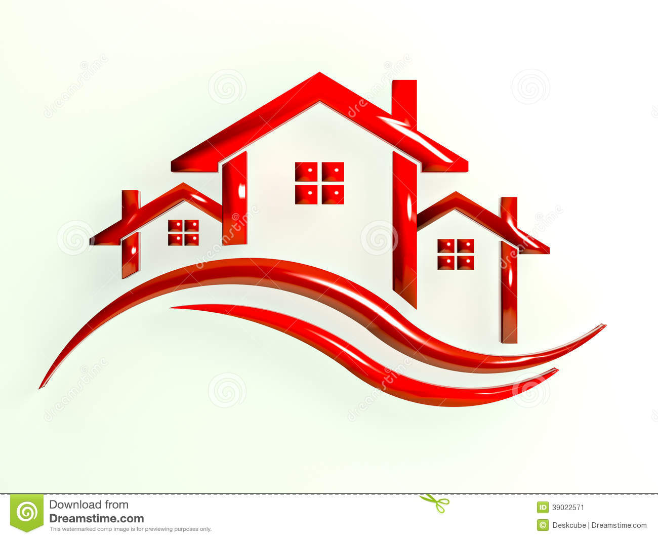 almughni pjsmaskswallpaperhd likewise Gift Box moreover 54 Great Green Logos For Inspiration together with Stock Image Red Logo Houses Waves Real Estate Image39022571 also Entrepreneurship. on free house logo design