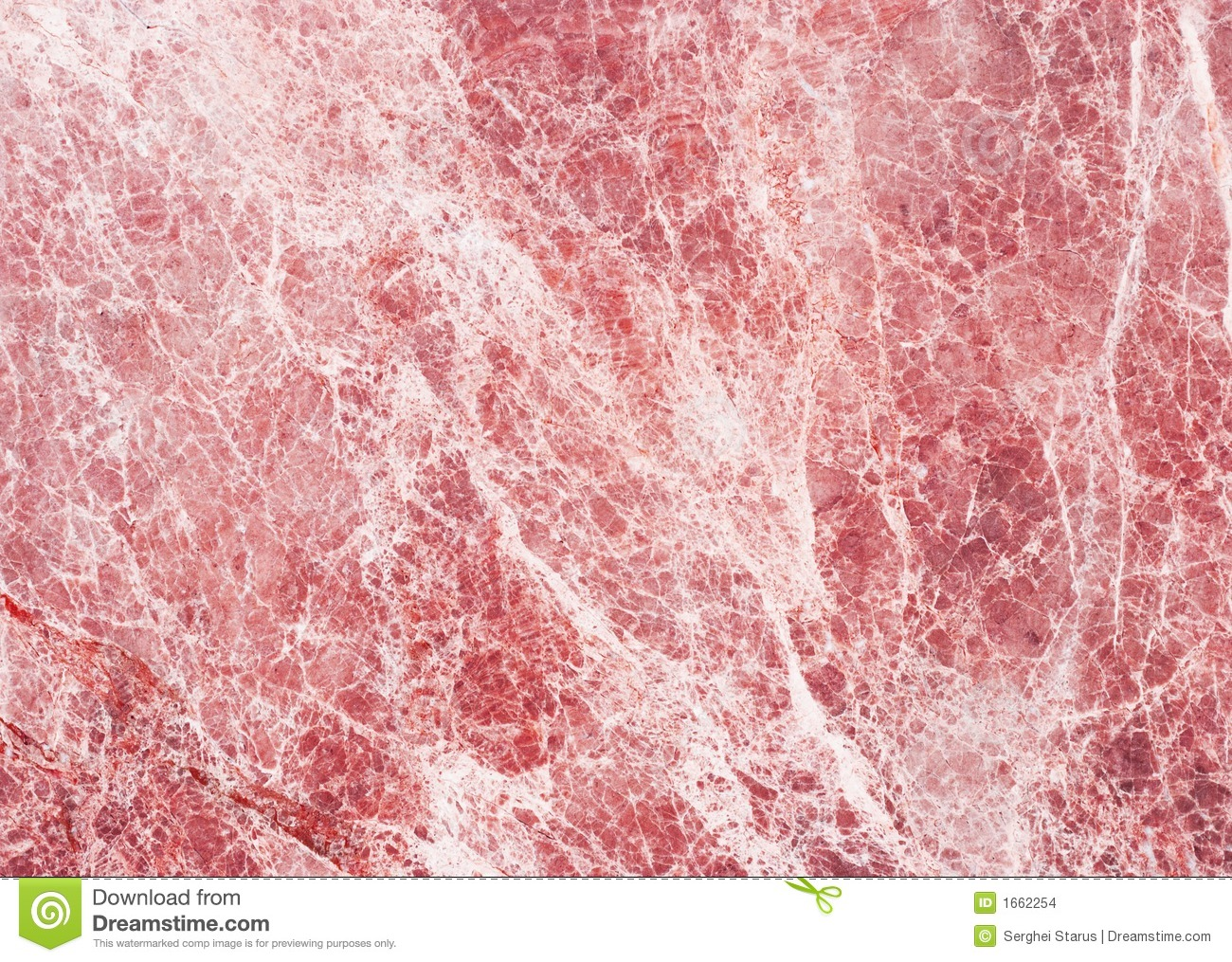 Red Marble Texture Stock Photo Image Of Construction
