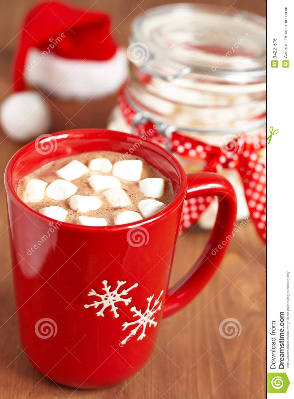 Froth Clipart Hot Chocolate