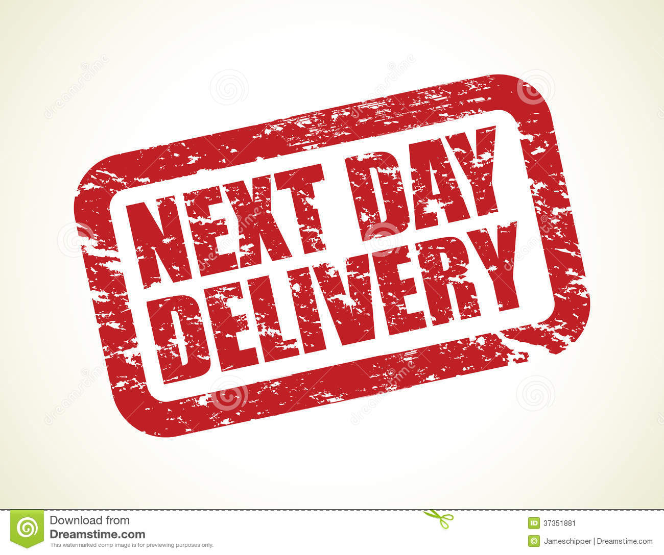 Priority Mail Express Overnight Delivery Guarantee 1 Our fastest domestic service, with limited exceptions, available days a year, with a money-back guarantee 1 and delivery shipping to most U.S. addresses, including PO Boxes ™ 2.