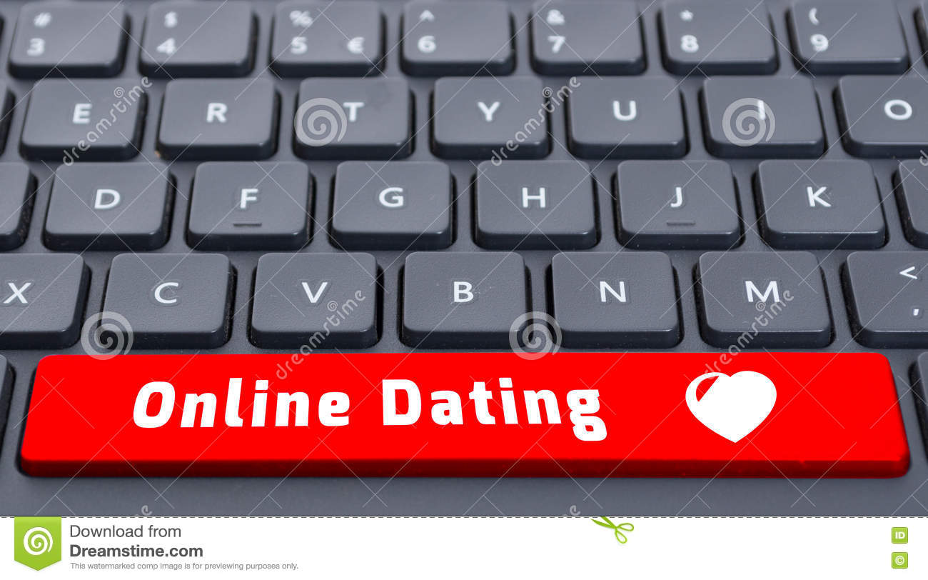 which is best online dating site