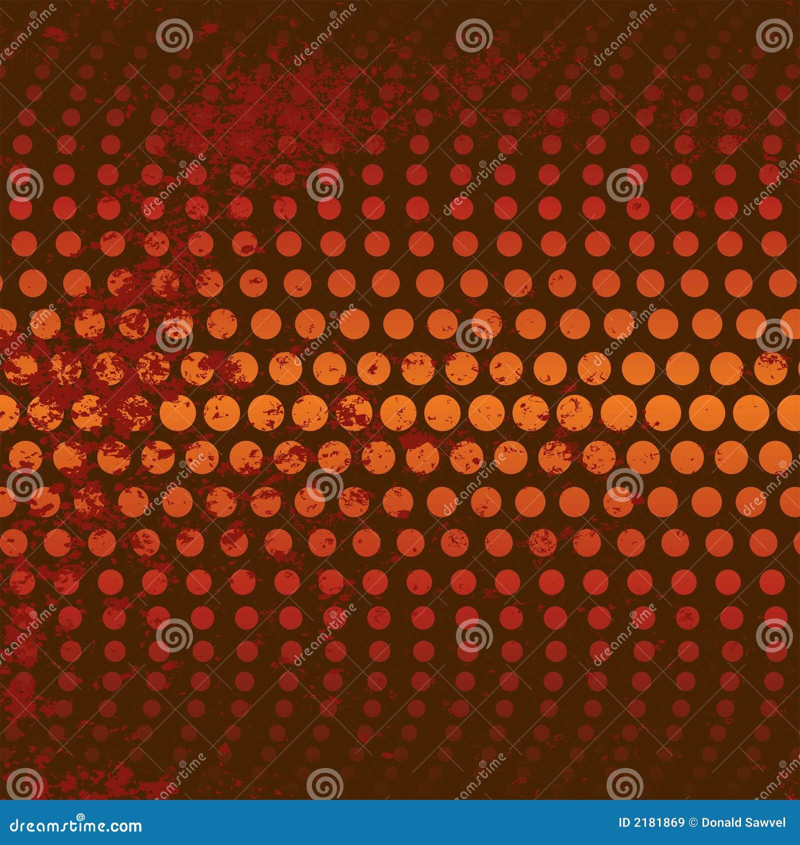 orange background free stock - photo #33