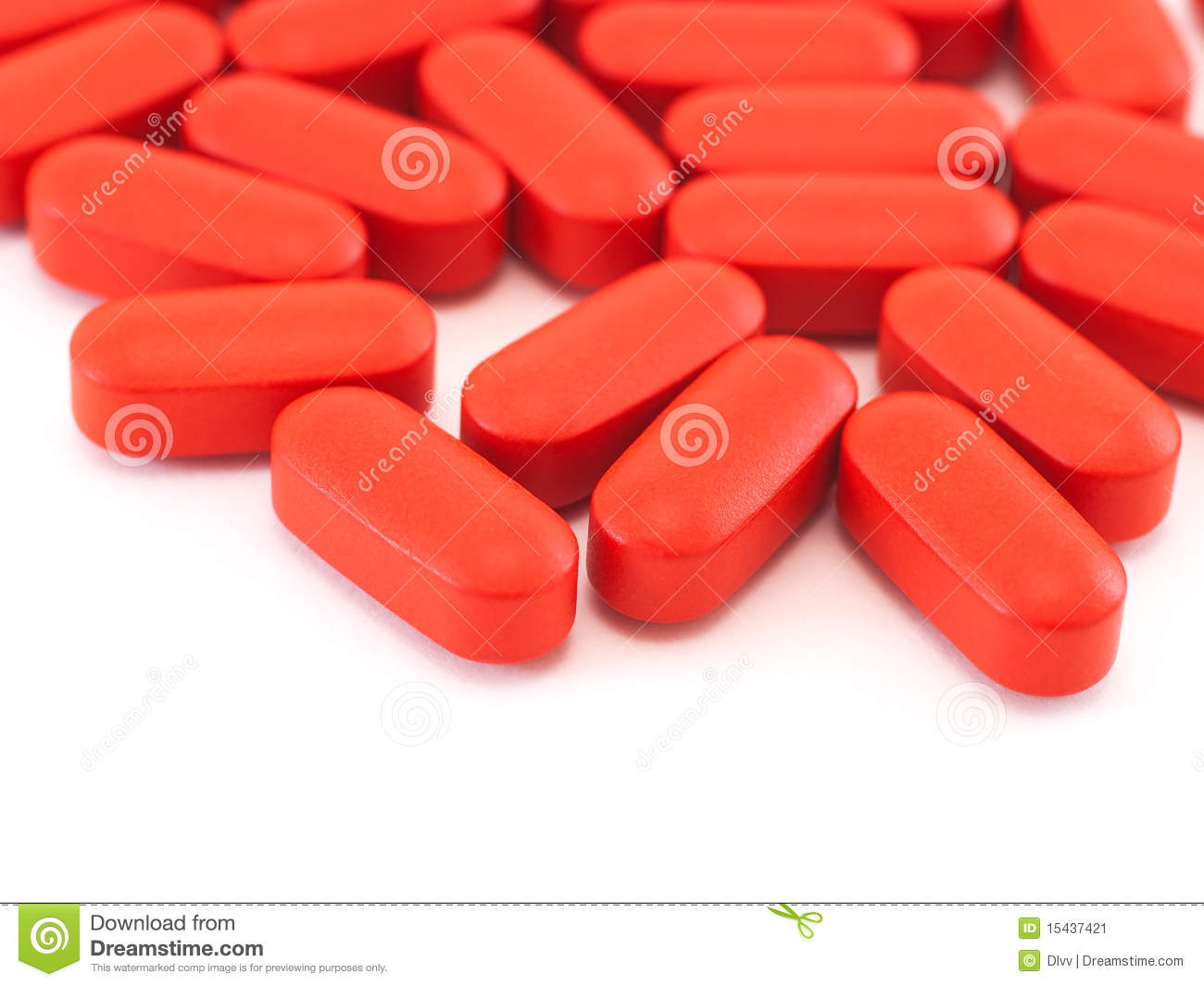 Red Pill No Markings Related Keywords & Suggestions - Red Pill No
