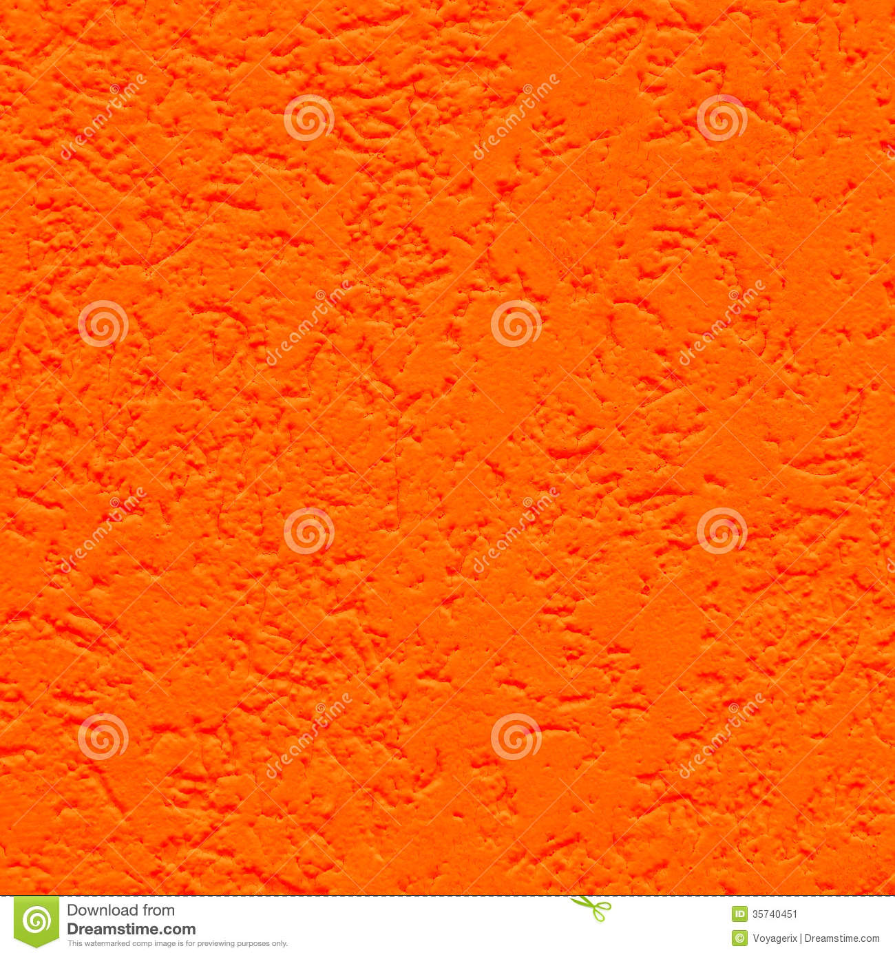 red paint wall background or texture stock image image 35740451