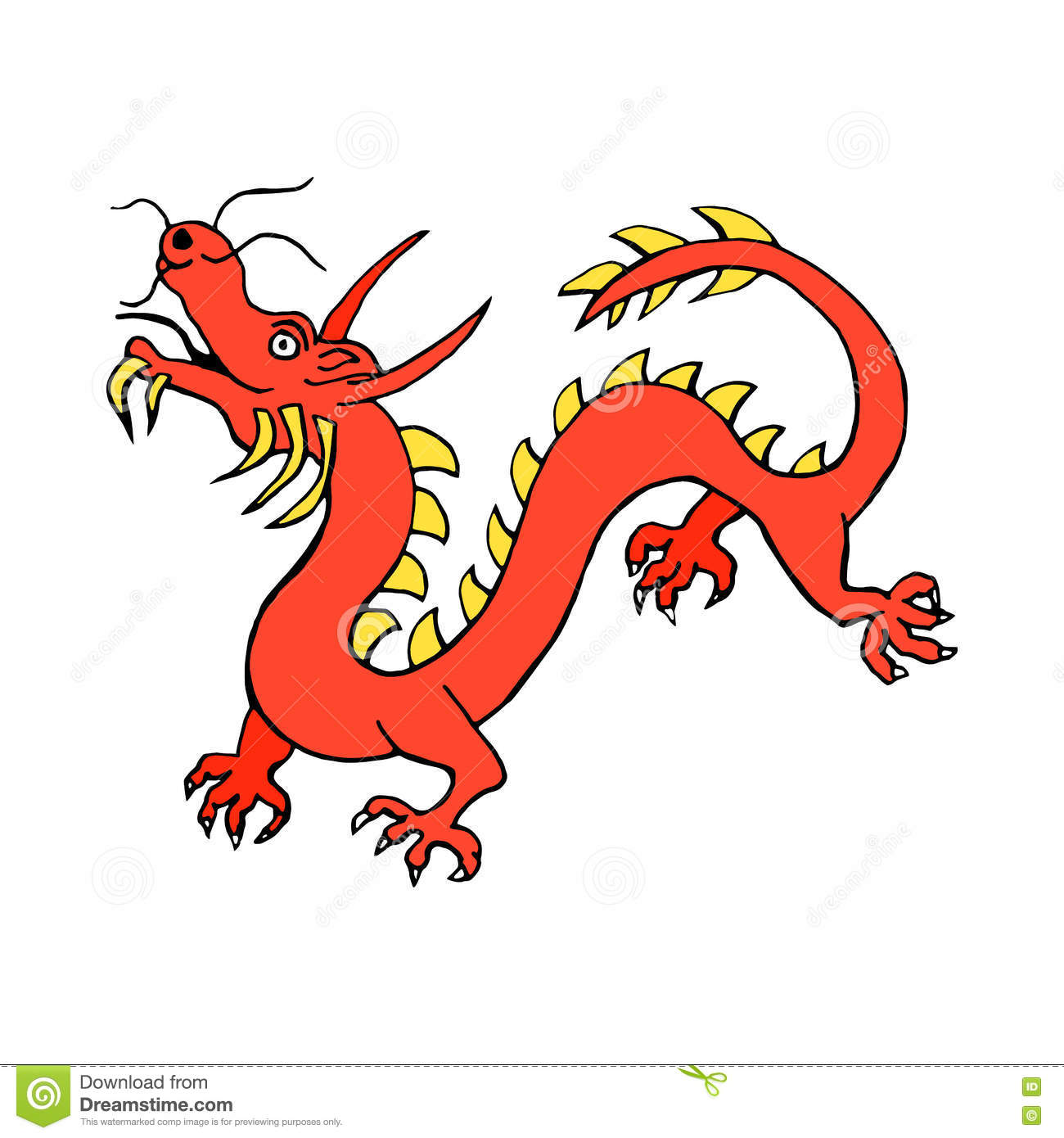 china is a dragon today essay Essay china has the world's oldest living civilization  most important and dominating form today  dragon, what he creates is.