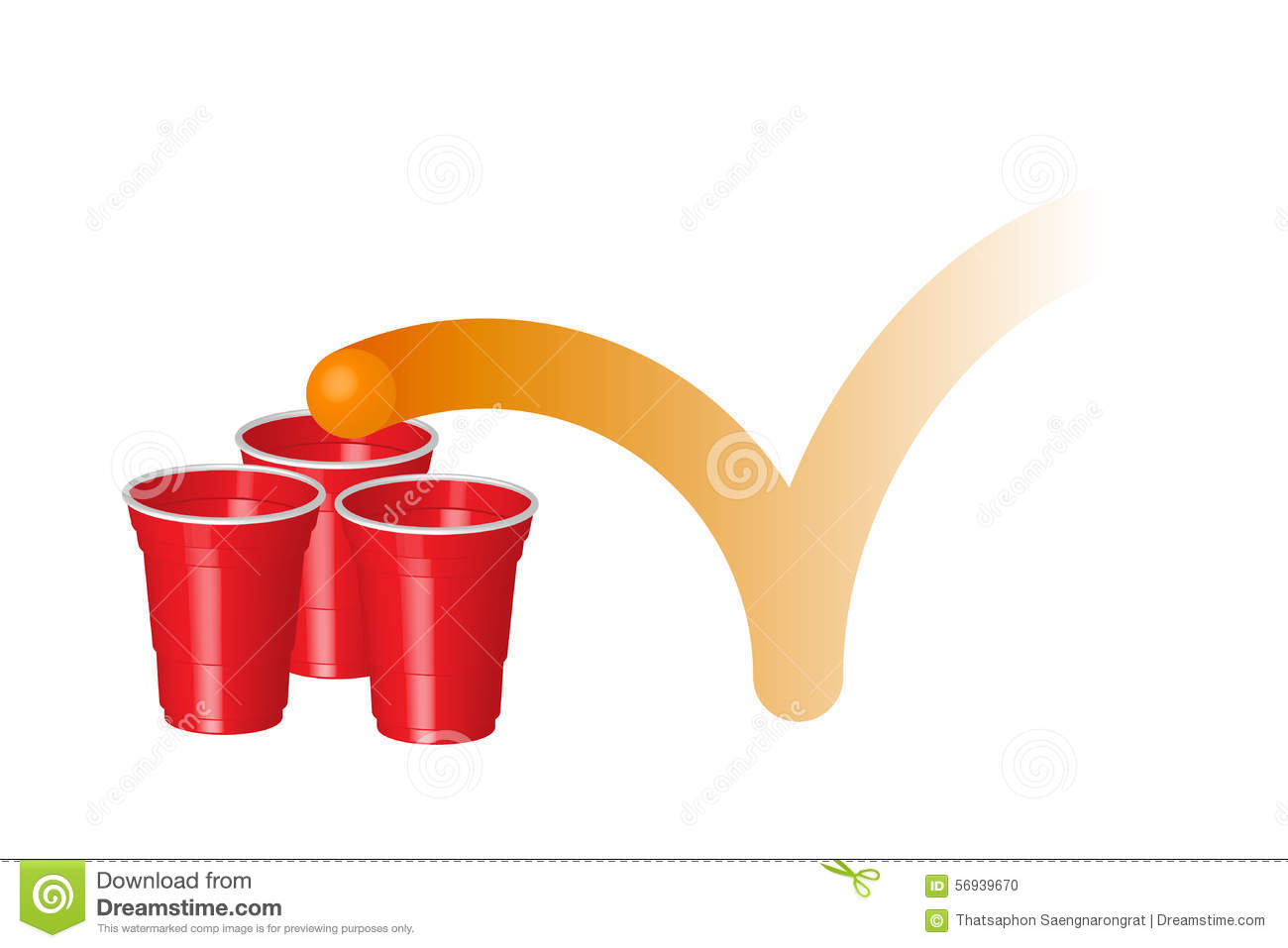 Top 6 Ping Pong Ball Games - Fun Games to Get the Party ...