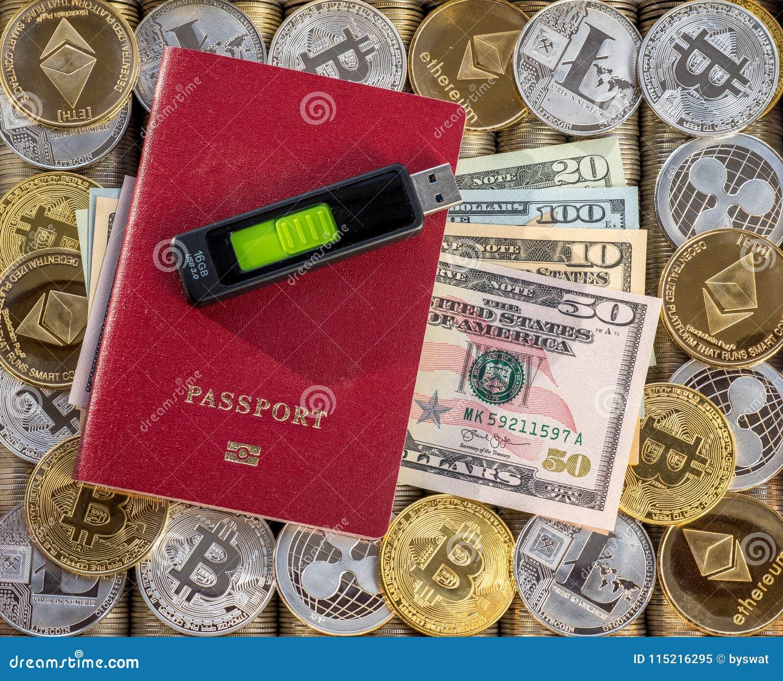 Bitcoin išmokėjimo adresas Kaip uždirbti iš kitų žmonių projektų internete