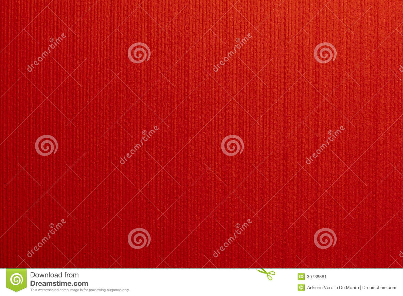 Download Red Pattern Wallpaper Stock Image Of Bright Light