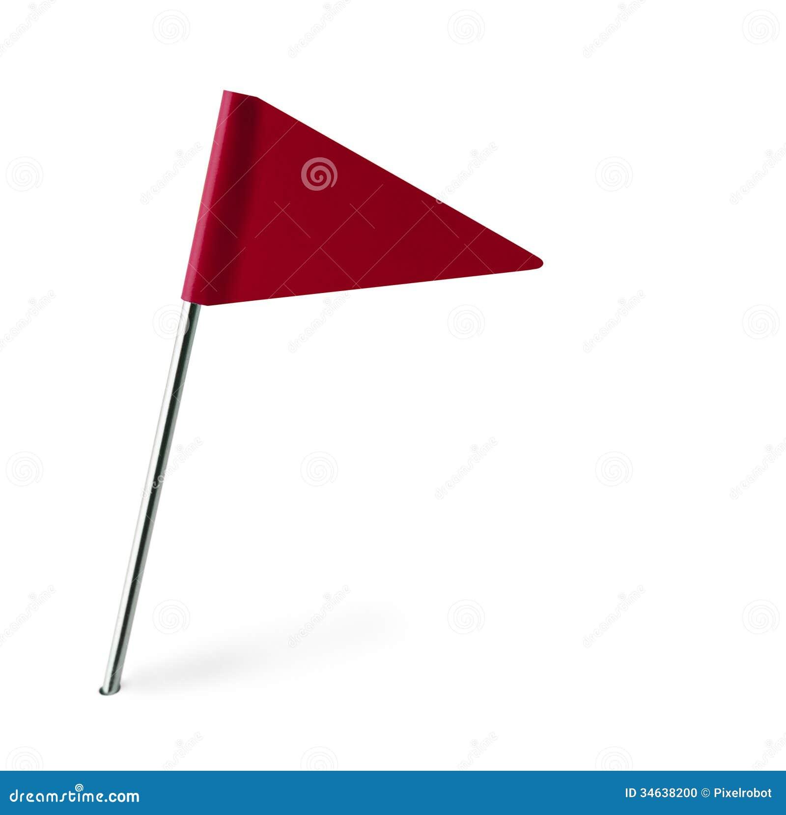 Golf Banner Clip Art