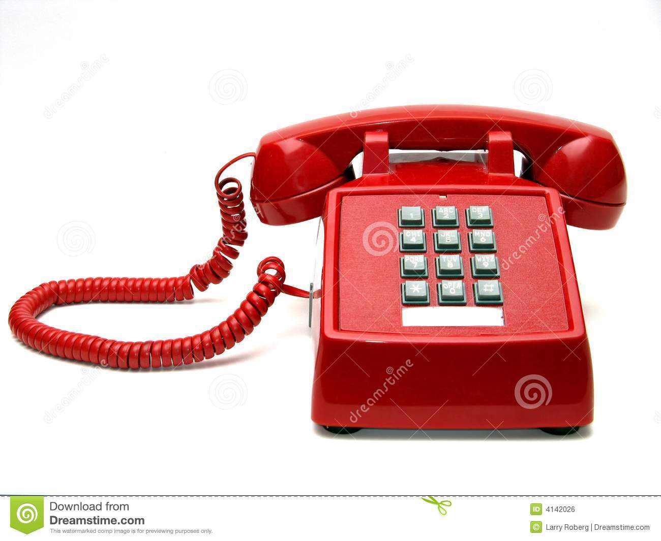 red phone royalty free stock image image 4142026 clip art spider web background clip art spider web free