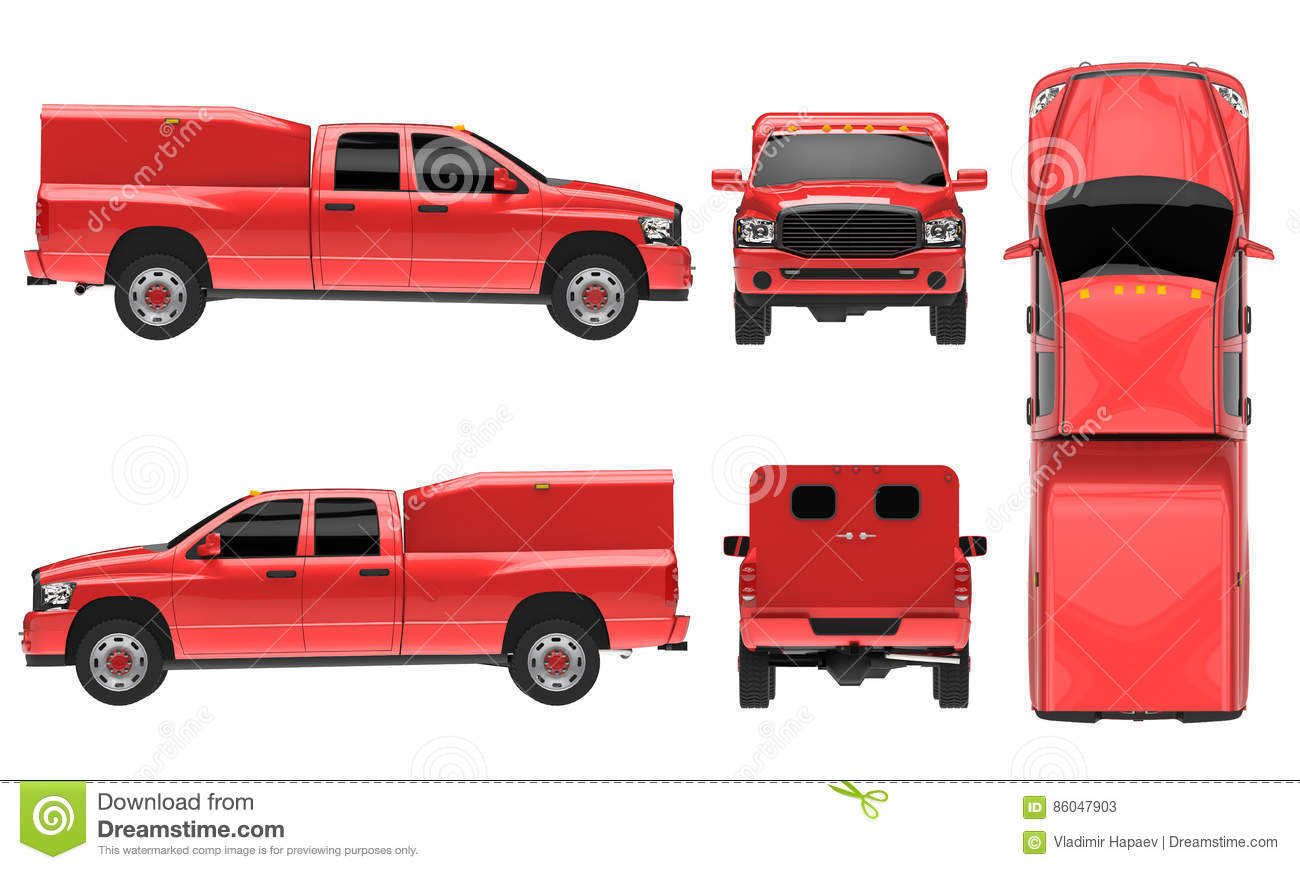 rear view of silver delivery van on the road royalty free. Black Bedroom Furniture Sets. Home Design Ideas