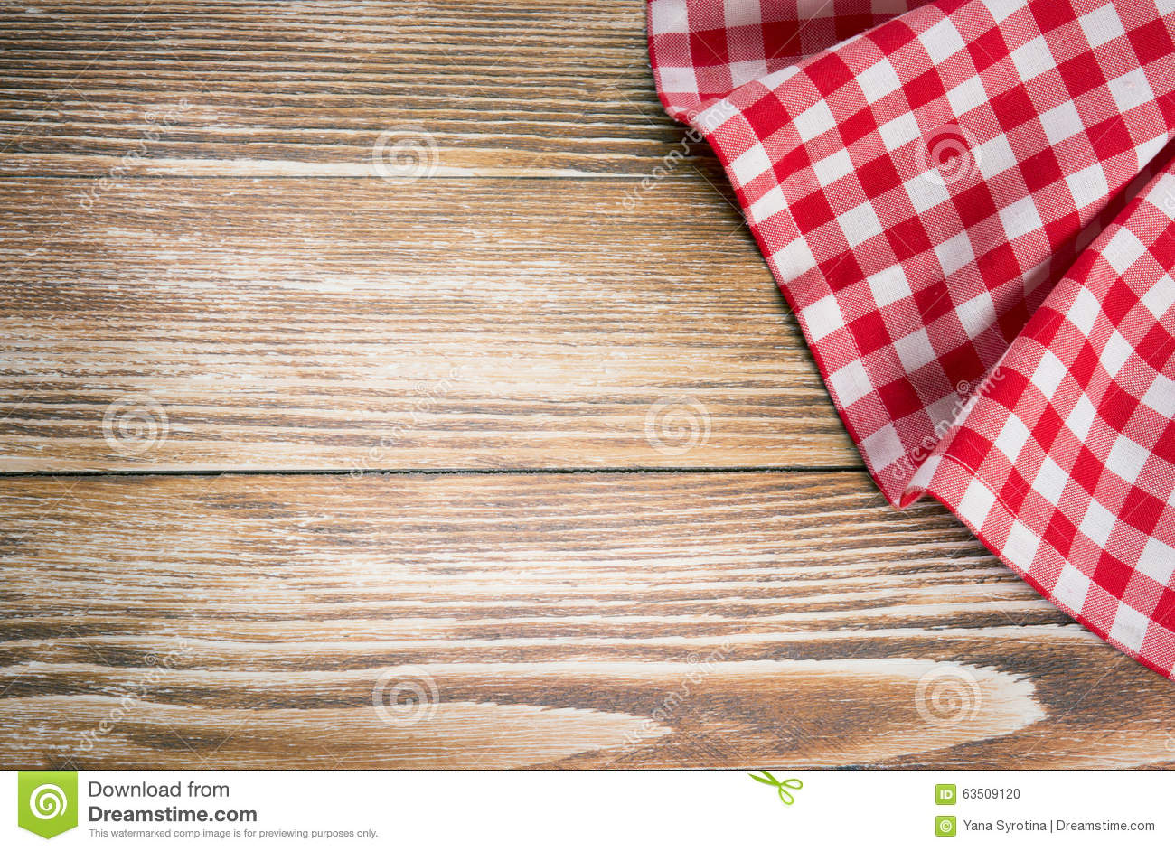 Picnic Table Background empty picnic table background stock photos, images, & pictures