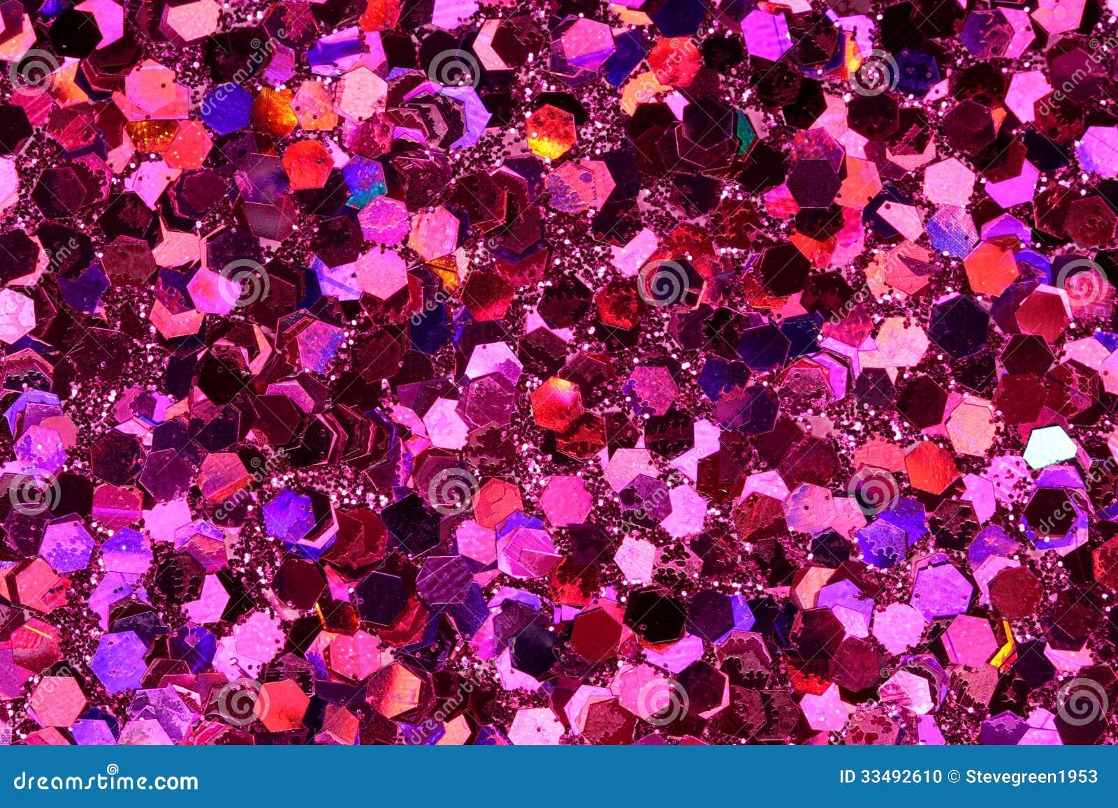 Swan Lake Clipart Red, Pink, Purple Glit...