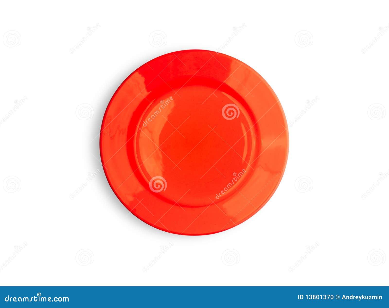 round flag of japan stock photo image 4715410