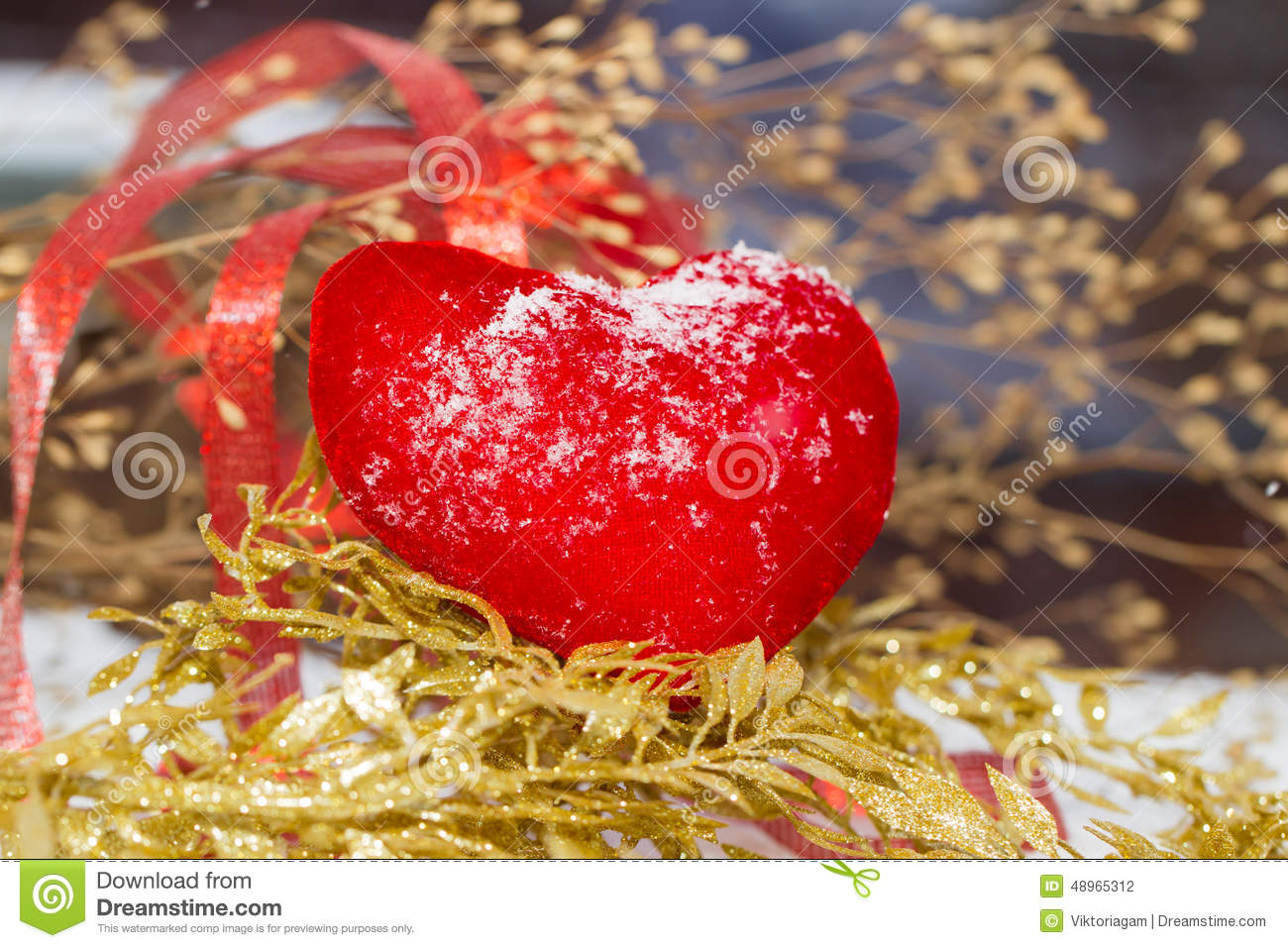 The symbol of love gallery symbol and sign ideas red plush heart as a symbol of love valentines name on a snow red plush heart biocorpaavc