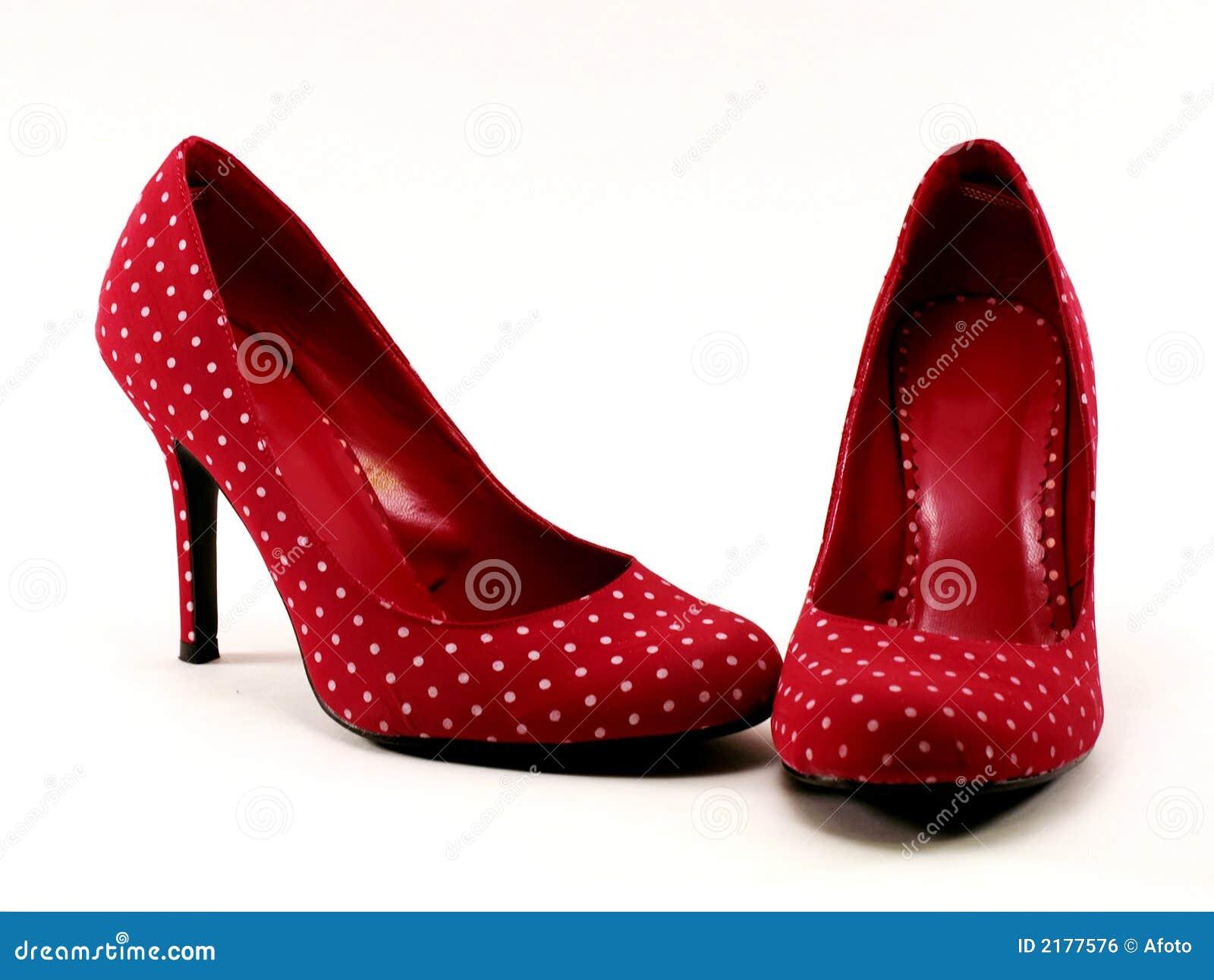 Free high heel pics