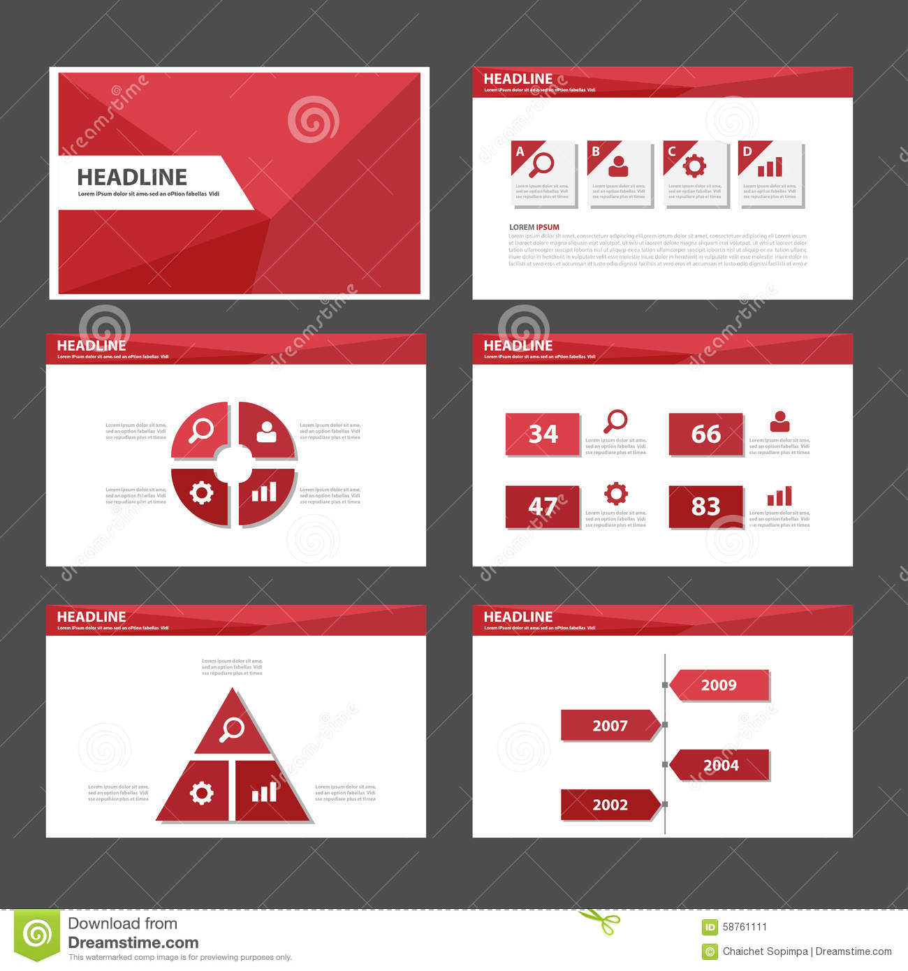 inspirational of make brochure free pertamini co brochure design ideas