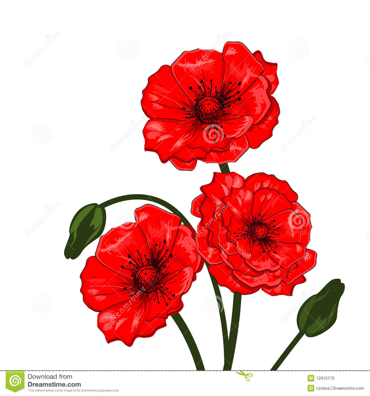 red poppies vector stock vector illustration of splat splatter grunge vectors splatter grunge vectors